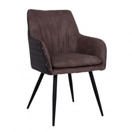 Кресло hm8222
