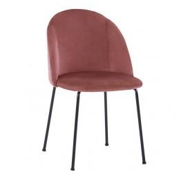 Стол HM8545