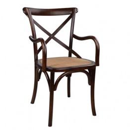 Стол hm0105