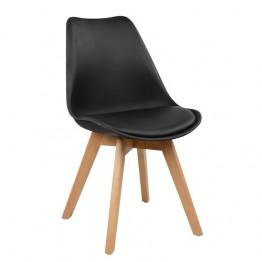 Стол HM0033