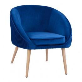 Стол HM8562