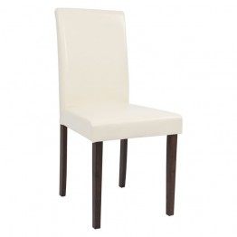 Стол hm0128
