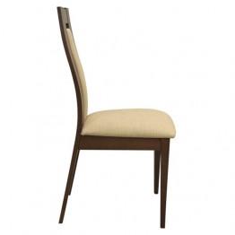 Стол HM0068.01