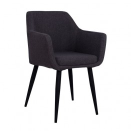 Кресло HM8225
