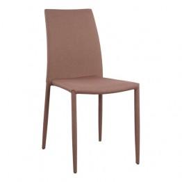 Стол hm0065