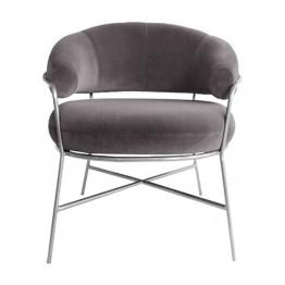 Кресло HM8639