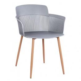 Кресло hm8514