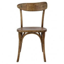 Стол hm0179