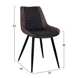 Стол hm8226