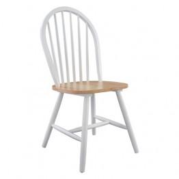 Стол HM0187