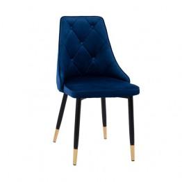 Стол hm8701