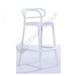 Бар стол DG 047