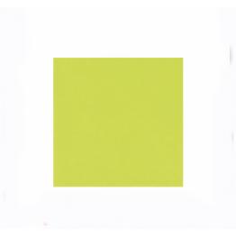 Плот за маса 0408 Smart Lime 80/80