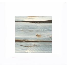 Плот за маса 0216 Pine 120/80