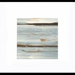 Плот за маса 0216 Pine 70/110