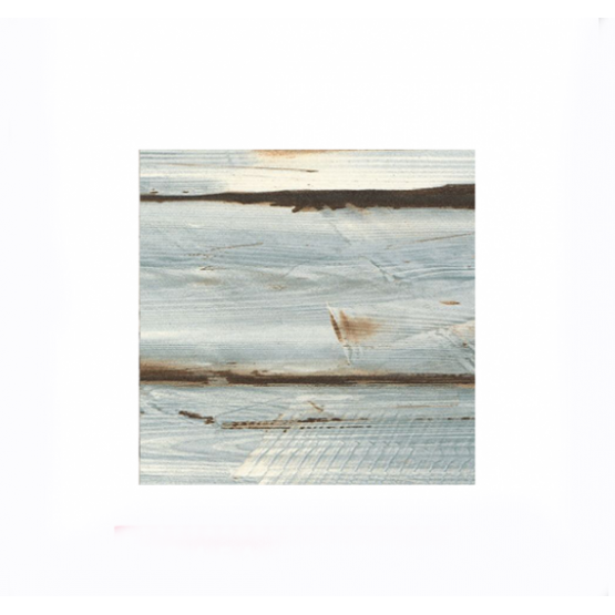 Плот за маса 0216 Pine 80/80