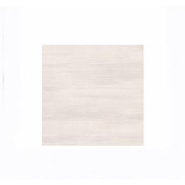 Плот за маса 0224 White Wood 80х80