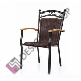 Стол с подл. E119