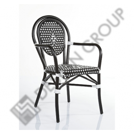 Стол с подл. 606