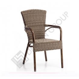 Стол с подл. 324 венге