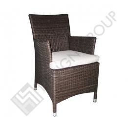 Стол с подл. Е 2014