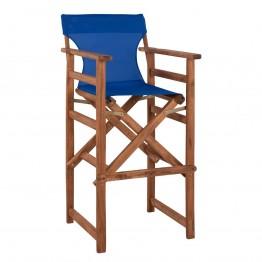 бар стол DG10374