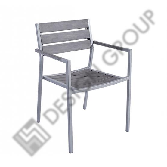 Стол с подл. L145P