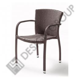 Стол с подл. L 832