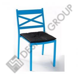 Стол L948 син