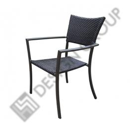 Стол с подл. L833