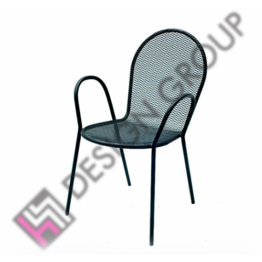Стол с подл. AC 640