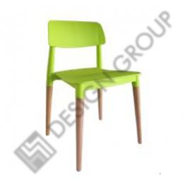 Стол WDG - 018 - киви