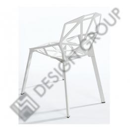Стол WDG - 237