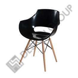 Кресло WDG - 022