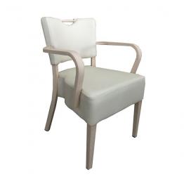 Стол с подл. F 181 A