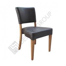Стол F180
