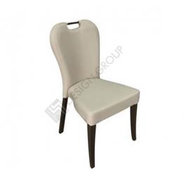 Стол F708