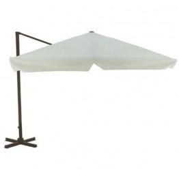 Чадър S403 - 3*3м.