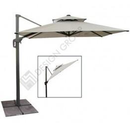 Чадър S402 - 3*3м.