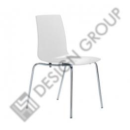 Стол  DGI3343