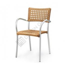 Стол с подл. PP207P