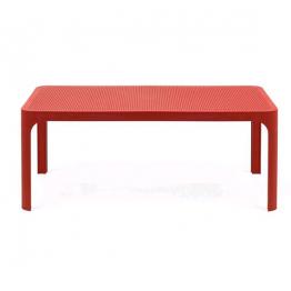 Маса PP242 - червен