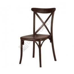 Стол PP901