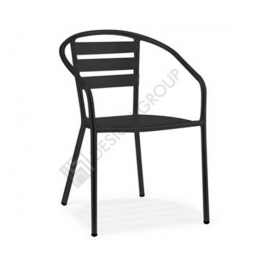 Стол с подл. 017