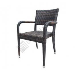Стол с подл. SN423