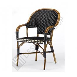 Стол с подл. 434