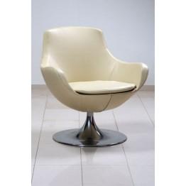 Стол B205