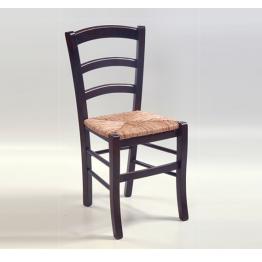 Стол VENEZIA - венге