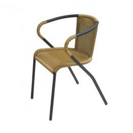 Стол 001