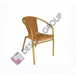 Стол 002 екрю
